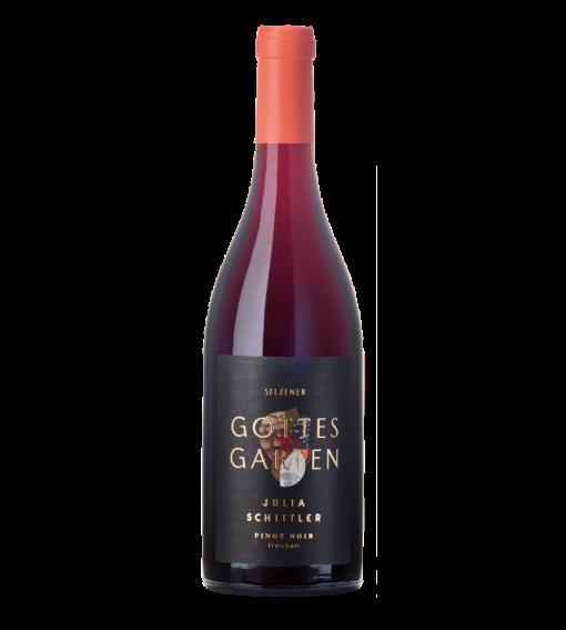 Pinot Noir Gottesgarten
