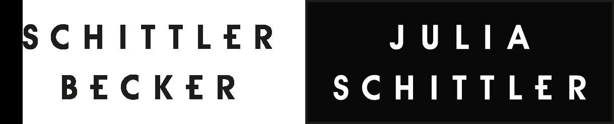 Schittler-Becker